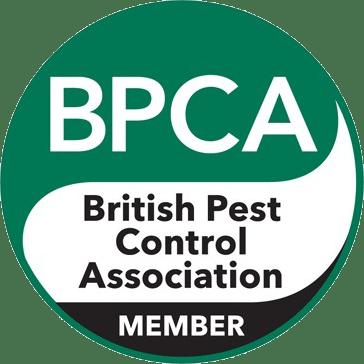 bpca logo large