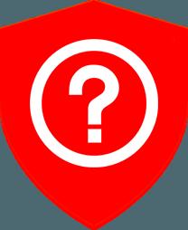 faq shield