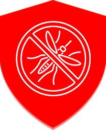 pest control shield