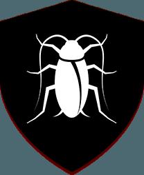 woodworm shield